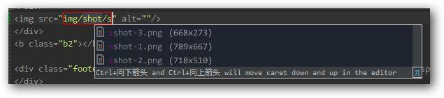 >JetBrains WebStorm 2019.1.1 – 前端工程师爱不惜手的IDE(最新版本)