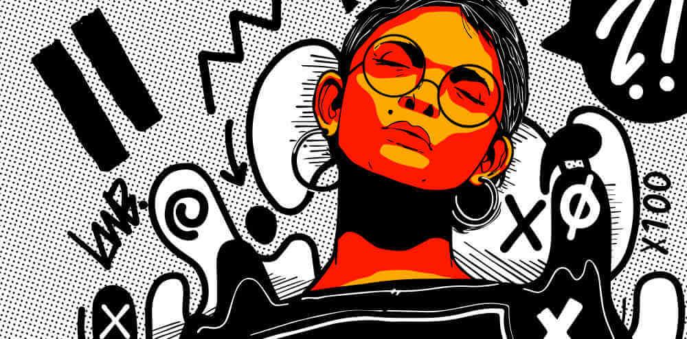>Adobe Illustrator CC 2020 V24.1.0 MAC   WIN – 顶级矢量图形设计工具