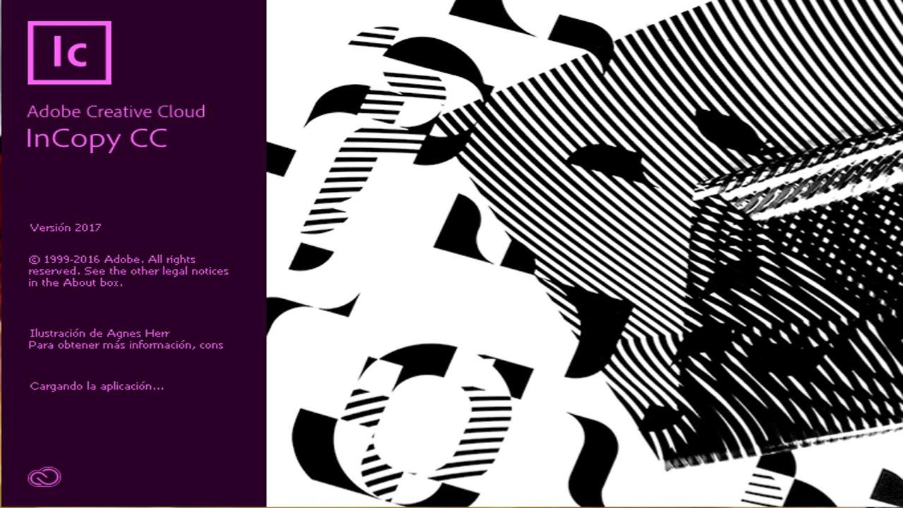 >Adobe InCopy CC 2020 15.0.2 – 排版设计协作 InDesign 好搭档(最新版v2020 15.0.2)