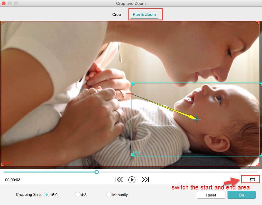 Wondershare Filmora 9.1.4.8 - 一款易于使用但功能强大的视频编辑应用