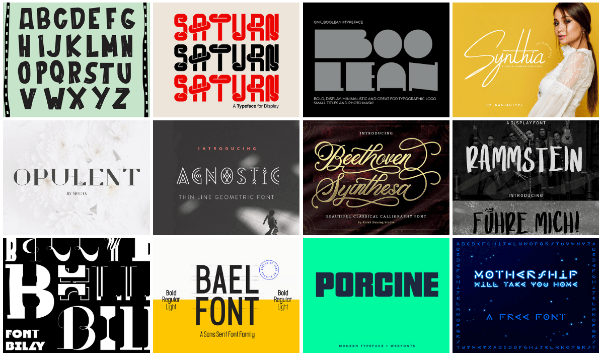 >Fontself for Illustrator 1.1.1 WIN – 即插即用的字体制作插件