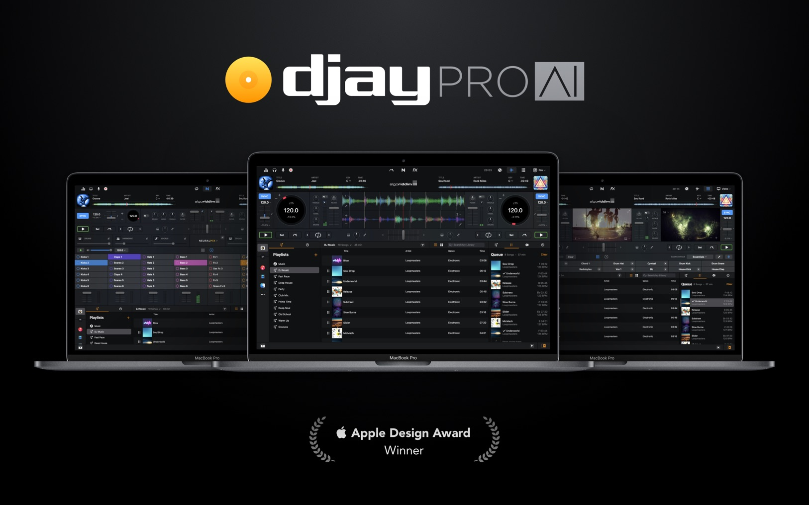 djay-pro-ai